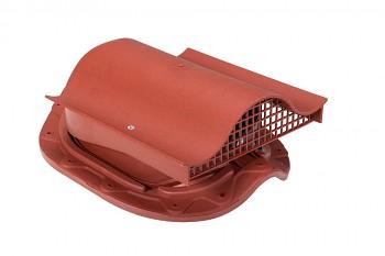 KTV ventilační prvek pro vlnitý plech