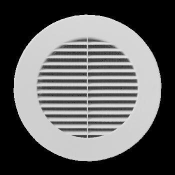 Ventila KPM 100 MAX