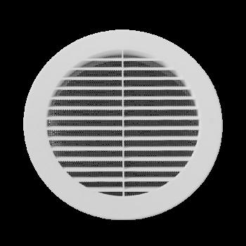 Ventila KPM 80