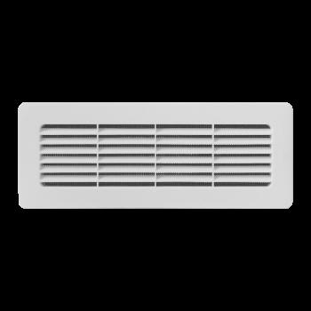 Ventila HPM 60x204