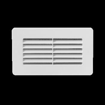 Ventila HPM 55x110
