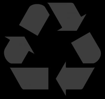 Recyklační poplatek 72,60 Kč