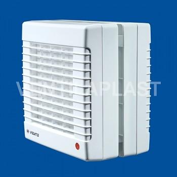 Ventilátor do koupelen 125 MAO