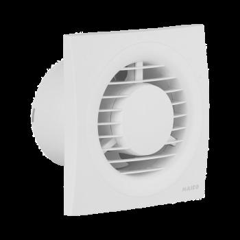 Ventilátor do koupelny Maico ECA piano TC (Nastavitelný doběh)