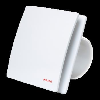 Ventilátor Maico AWB 150 HC