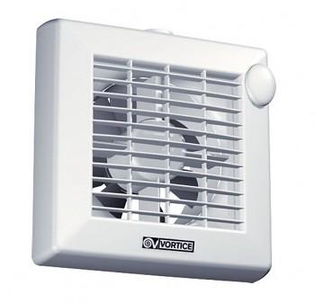 """Axiální ventilátor Vortice PUNTO M 120/5"""""""