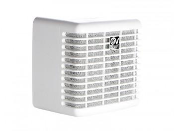 Radiální ventilátor do koupelny Vortice Vort Press Habitat LL 30/90