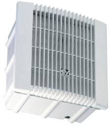 Radiální ventilátor do koupelny Vortice Vort Press 110 LL I T