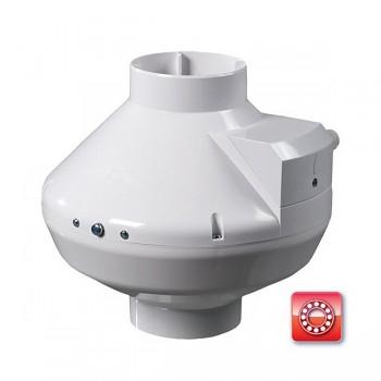 Radiální ventilátor Vents VK 100