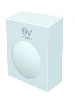 Nástěnný radiální ventilátor Vortice CA 100 WE D