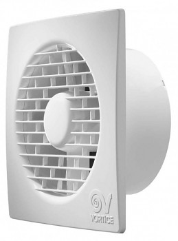 "Axiální ventilátor PUNTO FILO MF 120/5"" T HCS LL"