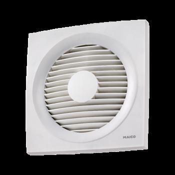 Reverzibilní stěnový ventilátor ENR 25