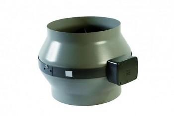 Radiální potrubní ventilátor Vortice CA 200 ES