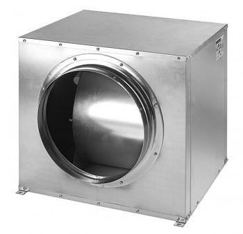 S&P CVB/4-270/200-N-370W CENTRIBOX