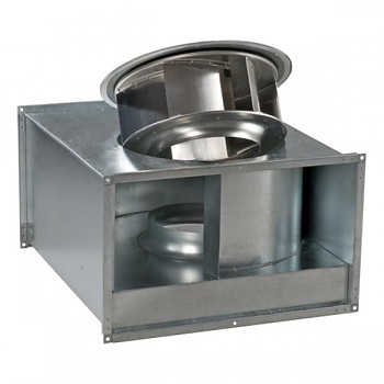 Kanálový ventilátor Vents VKP 4E 600x350