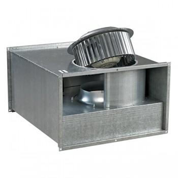 Tichý kanálový ventilátor Vents VKPF 4E 400x200