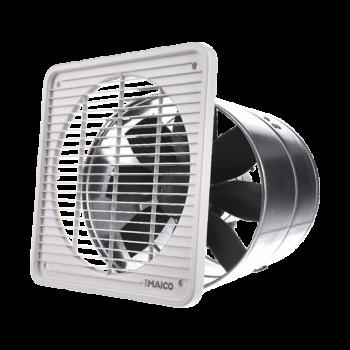 Axiální ventilátor zapuštěný MAICO DZF 40/4 B