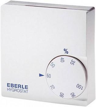 Hygrostat HYG-E 6001