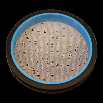 Síťka proti hmyzu VP 160 SPH KG