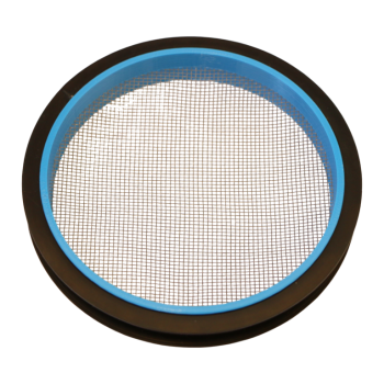 Síťka proti hmyzu SPH 125 KG