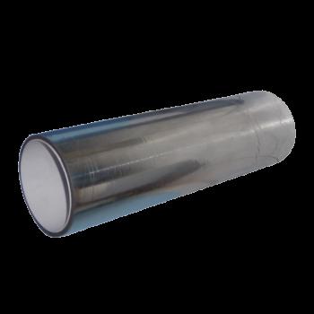 Izolované kulaté potrubí SET 125/500