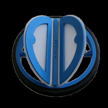 Ventila KPK2 125